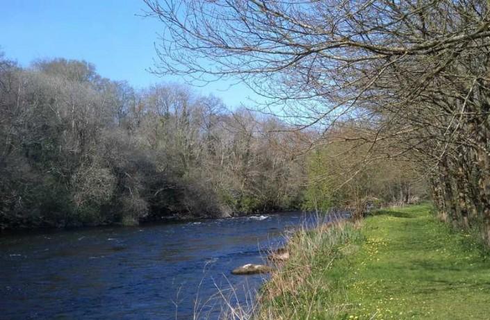 Canoe Holidays Ireland